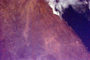 STS089.ESC.01102050