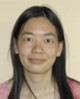 Hong Thao Array