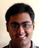 Nikhil Array