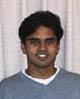 Bhavin Array