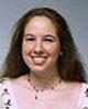 Jessica Array