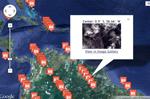 Image Locations